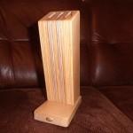 Подставка для ножей - 180 грн